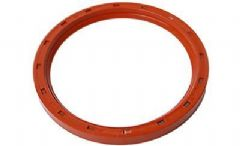 Volvo 240 (85-) Front Crankshaft Oil Seal